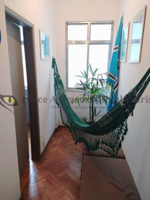 3 - Apartamento 2 quartos à venda Vila Isabel, Norte,Rio de Janeiro - R$ 320.000 - TAAP22485 - 4