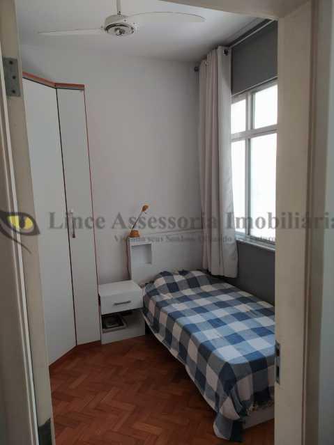 16 - Apartamento 2 quartos à venda Vila Isabel, Norte,Rio de Janeiro - R$ 320.000 - TAAP22485 - 17
