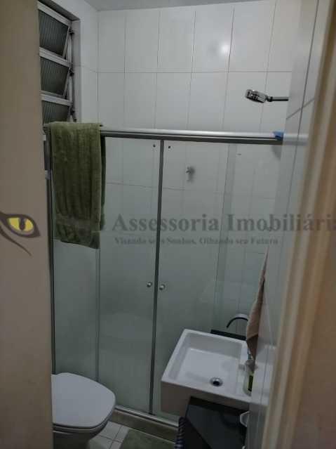 20 - Apartamento 2 quartos à venda Vila Isabel, Norte,Rio de Janeiro - R$ 320.000 - TAAP22485 - 21