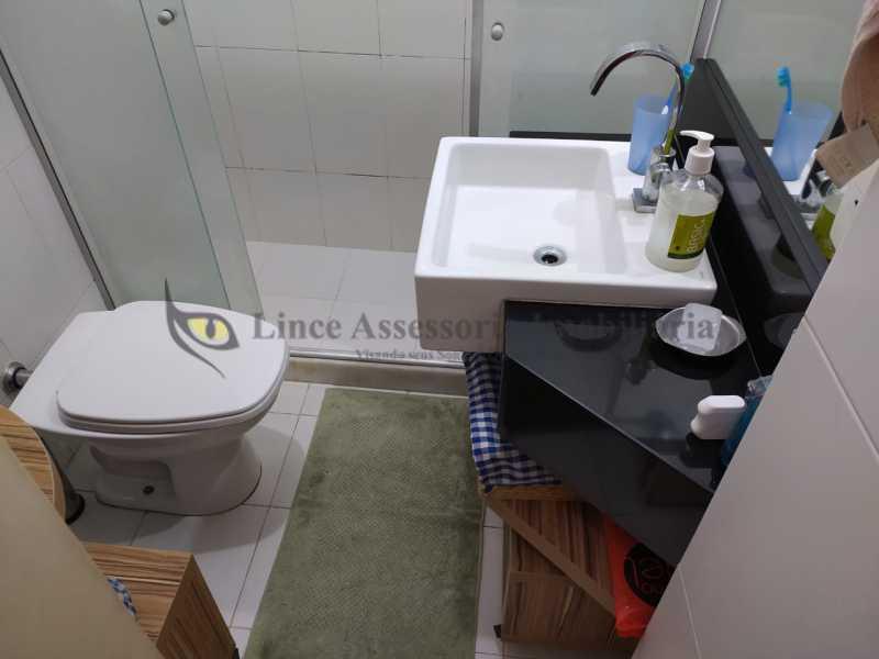 19 - Apartamento 2 quartos à venda Vila Isabel, Norte,Rio de Janeiro - R$ 320.000 - TAAP22485 - 20