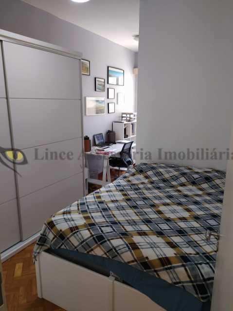 8 - Apartamento 2 quartos à venda Vila Isabel, Norte,Rio de Janeiro - R$ 320.000 - TAAP22485 - 9