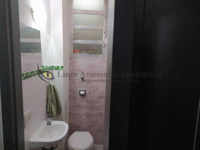 24 - Apartamento 2 quartos à venda Vila Isabel, Norte,Rio de Janeiro - R$ 320.000 - TAAP22485 - 25