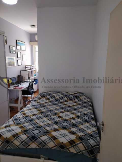 9 - Apartamento 2 quartos à venda Vila Isabel, Norte,Rio de Janeiro - R$ 320.000 - TAAP22485 - 10