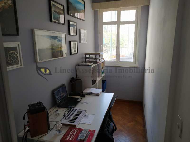 17 - Apartamento 2 quartos à venda Vila Isabel, Norte,Rio de Janeiro - R$ 320.000 - TAAP22485 - 18