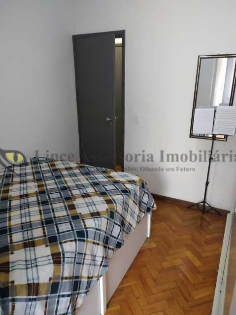 12 - Apartamento 2 quartos à venda Vila Isabel, Norte,Rio de Janeiro - R$ 320.000 - TAAP22485 - 13