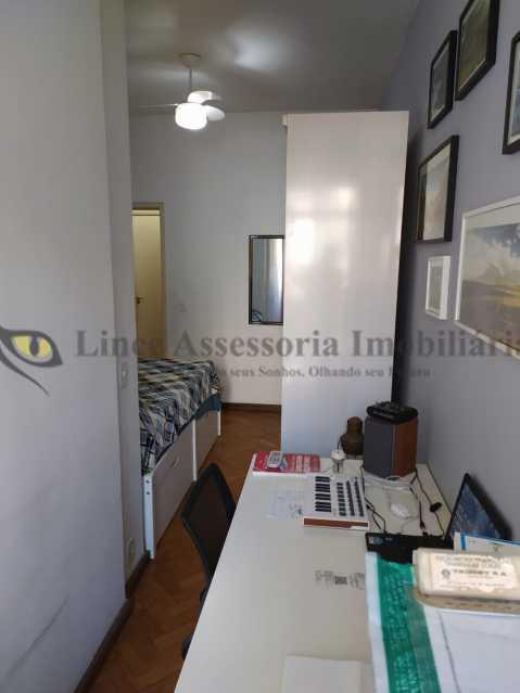 14 - Apartamento 2 quartos à venda Vila Isabel, Norte,Rio de Janeiro - R$ 320.000 - TAAP22485 - 15