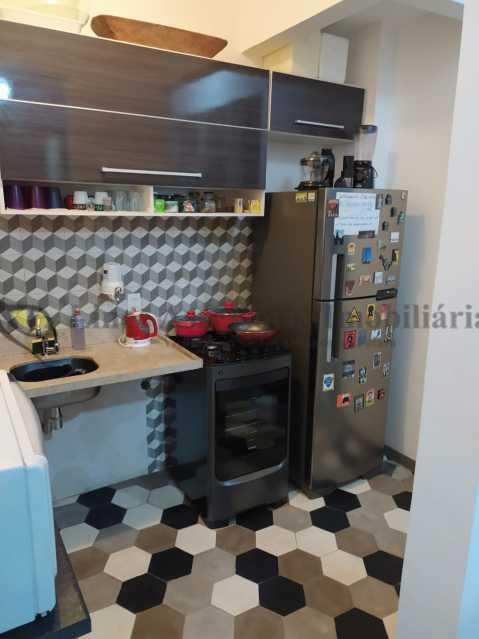 27 - Apartamento 2 quartos à venda Vila Isabel, Norte,Rio de Janeiro - R$ 320.000 - TAAP22485 - 28