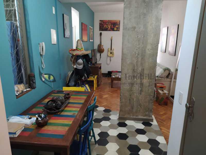 6 - Apartamento 2 quartos à venda Vila Isabel, Norte,Rio de Janeiro - R$ 320.000 - TAAP22485 - 7