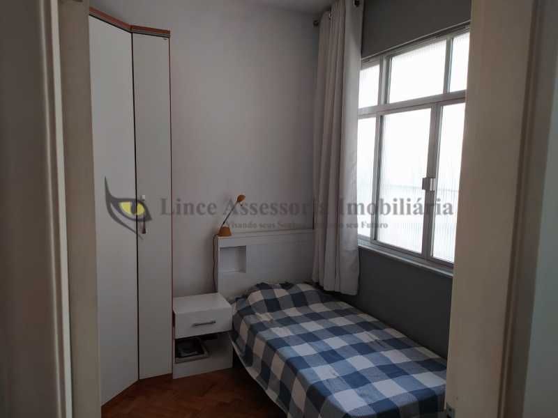 15 - Apartamento 2 quartos à venda Vila Isabel, Norte,Rio de Janeiro - R$ 320.000 - TAAP22485 - 16