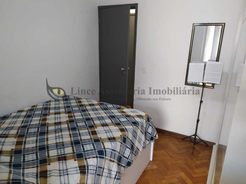 13 - Apartamento 2 quartos à venda Vila Isabel, Norte,Rio de Janeiro - R$ 320.000 - TAAP22485 - 14