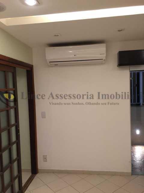 3 - Cobertura 3 quartos à venda Vila Isabel, Norte,Rio de Janeiro - R$ 780.000 - TACO30159 - 4