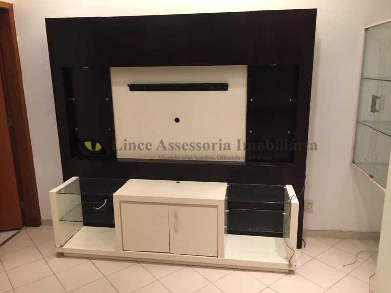 7 - Cobertura 3 quartos à venda Vila Isabel, Norte,Rio de Janeiro - R$ 780.000 - TACO30159 - 8