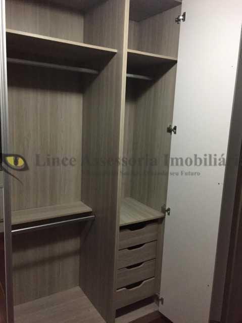 15 - Cobertura 3 quartos à venda Vila Isabel, Norte,Rio de Janeiro - R$ 780.000 - TACO30159 - 16