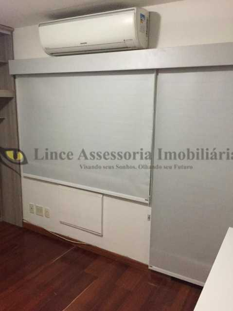 9 - Cobertura 3 quartos à venda Vila Isabel, Norte,Rio de Janeiro - R$ 780.000 - TACO30159 - 10
