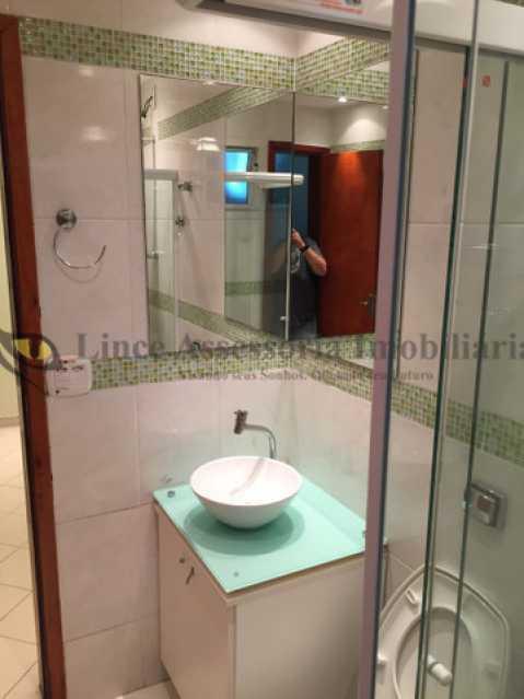 17 - Cobertura 3 quartos à venda Vila Isabel, Norte,Rio de Janeiro - R$ 780.000 - TACO30159 - 19
