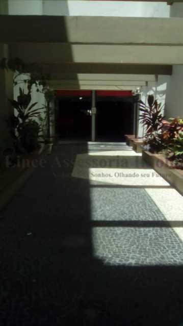 02 - Cobertura 3 quartos à venda Rio Comprido, Norte,Rio de Janeiro - R$ 550.000 - TACO30160 - 29