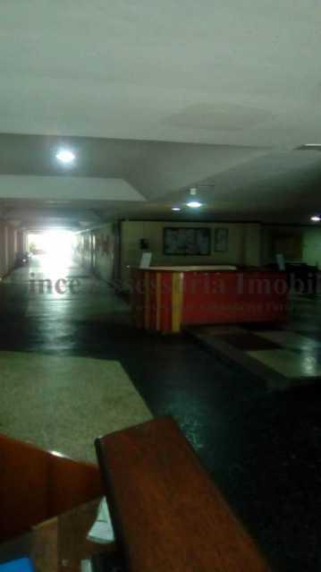 03 - Cobertura 3 quartos à venda Rio Comprido, Norte,Rio de Janeiro - R$ 550.000 - TACO30160 - 30