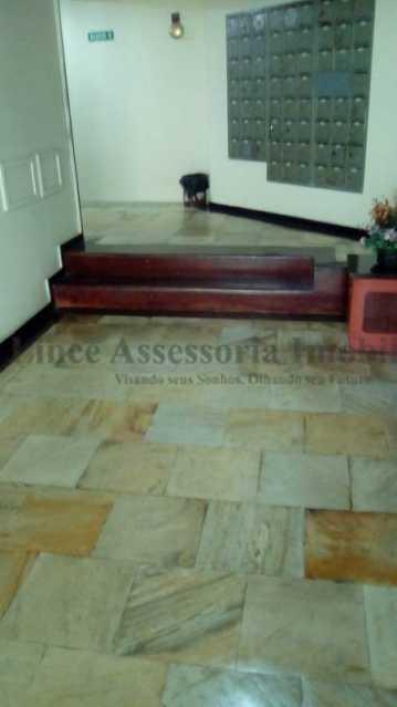 04 - Cobertura 3 quartos à venda Rio Comprido, Norte,Rio de Janeiro - R$ 550.000 - TACO30160 - 5