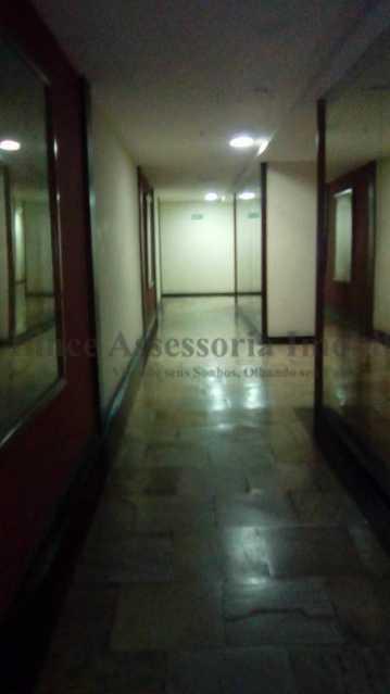05 - Cobertura 3 quartos à venda Rio Comprido, Norte,Rio de Janeiro - R$ 550.000 - TACO30160 - 6