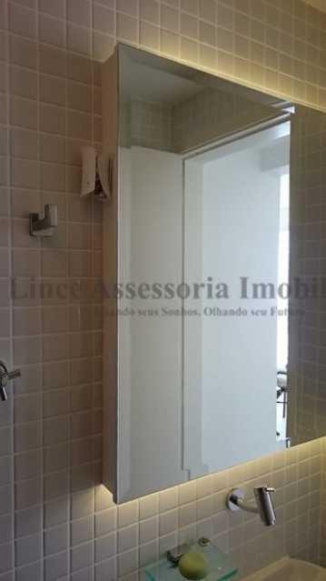 23 - Cobertura 3 quartos à venda Rio Comprido, Norte,Rio de Janeiro - R$ 550.000 - TACO30160 - 21