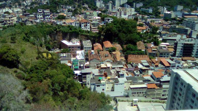 29 - Cobertura 3 quartos à venda Rio Comprido, Norte,Rio de Janeiro - R$ 550.000 - TACO30160 - 27