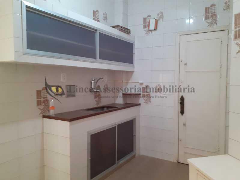 cozinha1.2 - Apartamento 2 quartos à venda Rio Comprido, Norte,Rio de Janeiro - R$ 370.000 - TAAP22491 - 15