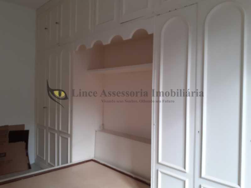 quarto1.4 - Apartamento 2 quartos à venda Rio Comprido, Norte,Rio de Janeiro - R$ 370.000 - TAAP22491 - 7