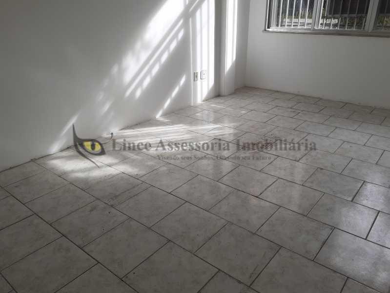 sala1.2 - Apartamento 2 quartos à venda Rio Comprido, Norte,Rio de Janeiro - R$ 370.000 - TAAP22491 - 3