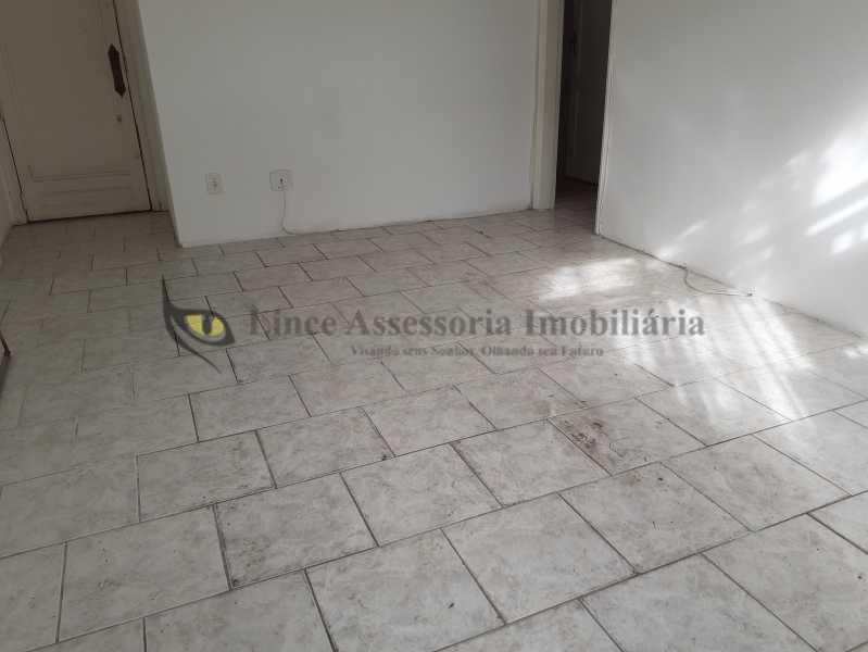sala1.3 - Apartamento 2 quartos à venda Rio Comprido, Norte,Rio de Janeiro - R$ 370.000 - TAAP22491 - 4
