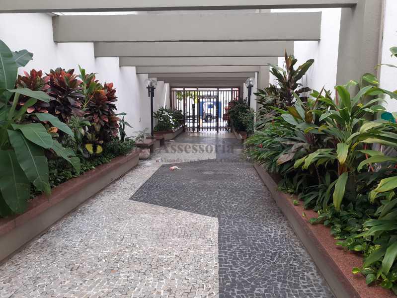 1 - Apartamento 2 quartos à venda Rio Comprido, Norte,Rio de Janeiro - R$ 290.000 - TAAP22492 - 1