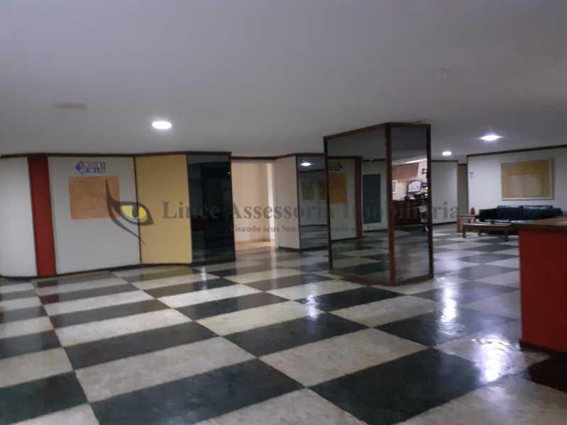 4 - Apartamento 2 quartos à venda Rio Comprido, Norte,Rio de Janeiro - R$ 290.000 - TAAP22492 - 5