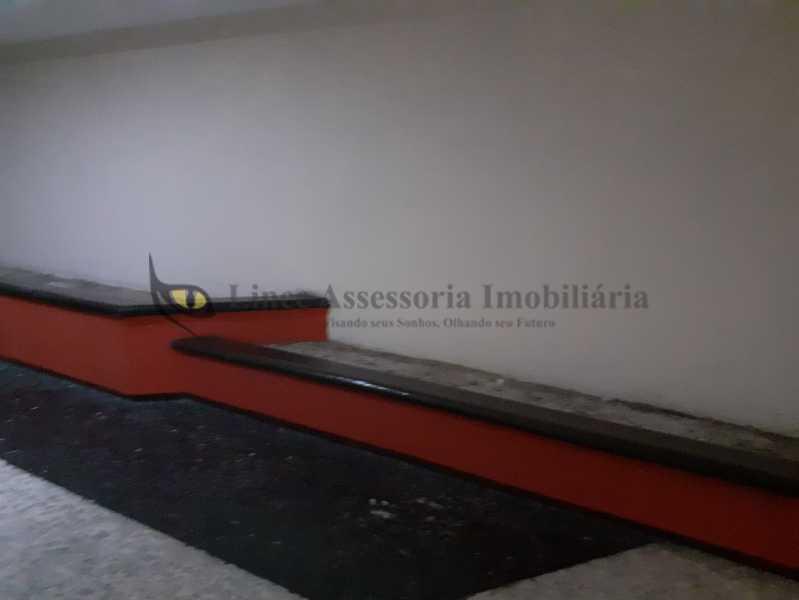 5 - Apartamento 2 quartos à venda Rio Comprido, Norte,Rio de Janeiro - R$ 290.000 - TAAP22492 - 6