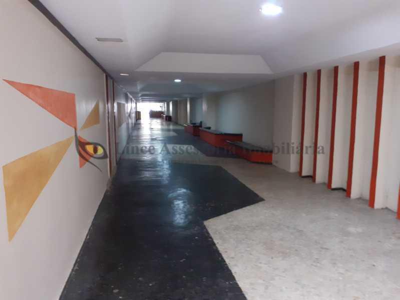 6 - Apartamento 2 quartos à venda Rio Comprido, Norte,Rio de Janeiro - R$ 290.000 - TAAP22492 - 7