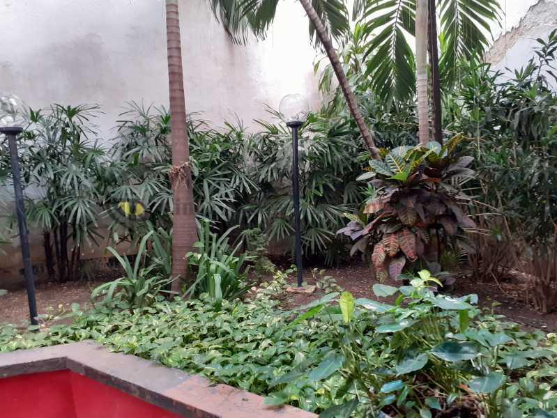 3 - Apartamento 2 quartos à venda Rio Comprido, Norte,Rio de Janeiro - R$ 290.000 - TAAP22492 - 4