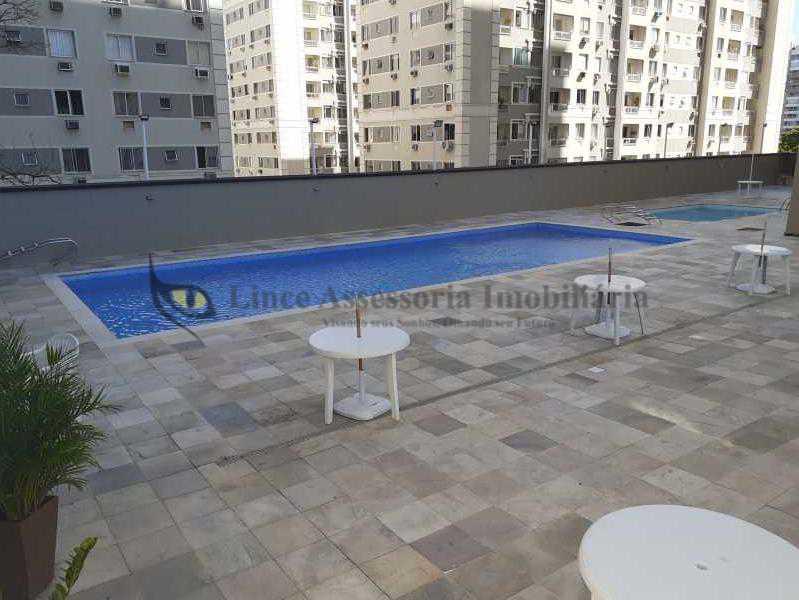28 - Apartamento 2 quartos à venda Rio Comprido, Norte,Rio de Janeiro - R$ 290.000 - TAAP22492 - 29