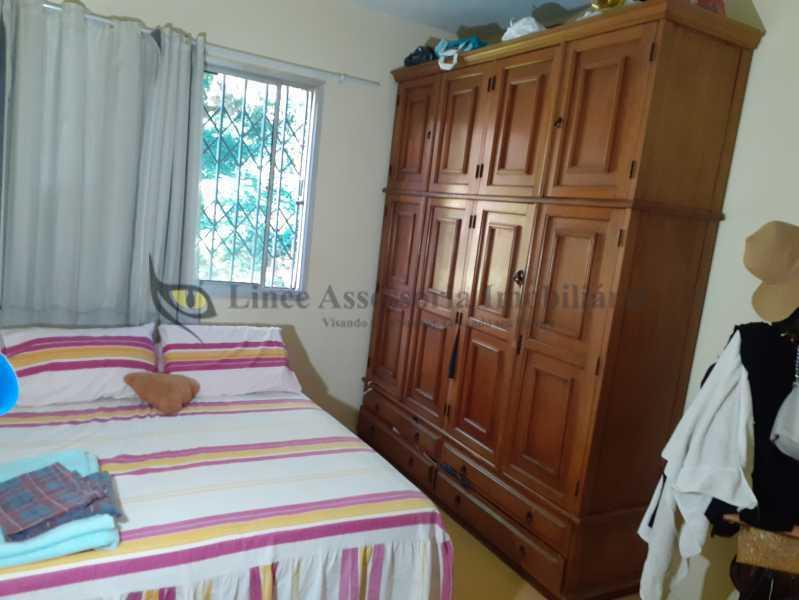 12 - Apartamento 2 quartos à venda Rio Comprido, Norte,Rio de Janeiro - R$ 290.000 - TAAP22492 - 13
