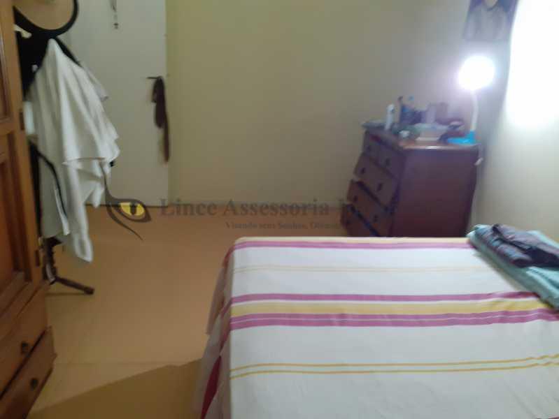 18 - Apartamento 2 quartos à venda Rio Comprido, Norte,Rio de Janeiro - R$ 290.000 - TAAP22492 - 19