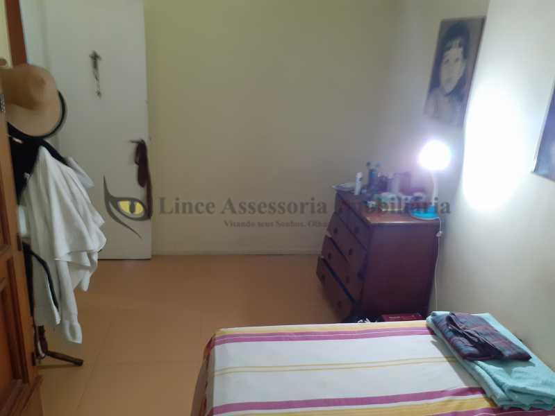 19 - Apartamento 2 quartos à venda Rio Comprido, Norte,Rio de Janeiro - R$ 290.000 - TAAP22492 - 20
