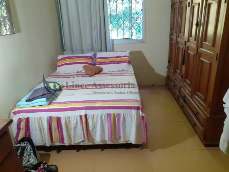 13 - Apartamento 2 quartos à venda Rio Comprido, Norte,Rio de Janeiro - R$ 290.000 - TAAP22492 - 14