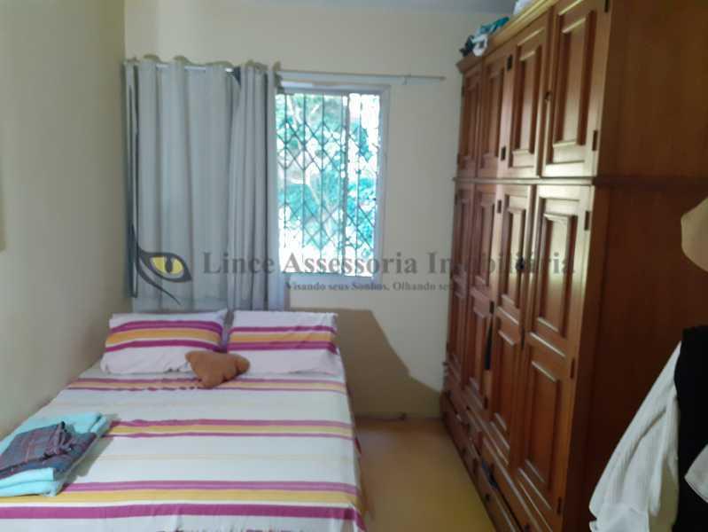 14 - Apartamento 2 quartos à venda Rio Comprido, Norte,Rio de Janeiro - R$ 290.000 - TAAP22492 - 15