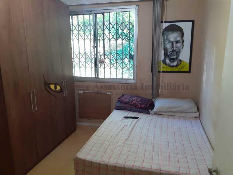17 - Apartamento 2 quartos à venda Rio Comprido, Norte,Rio de Janeiro - R$ 290.000 - TAAP22492 - 18