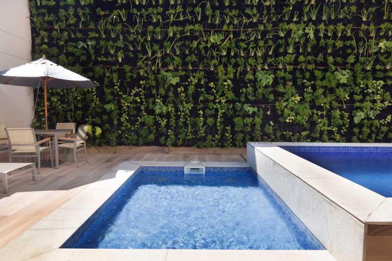 12 - Apartamento 3 quartos à venda Tijuca, Norte,Rio de Janeiro - R$ 832.358 - TAAP31412 - 13