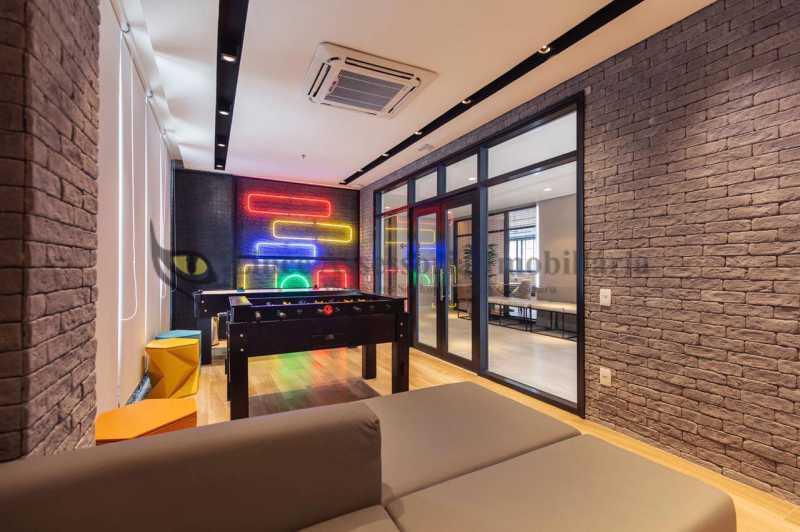 14 - Apartamento 3 quartos à venda Tijuca, Norte,Rio de Janeiro - R$ 832.358 - TAAP31412 - 15