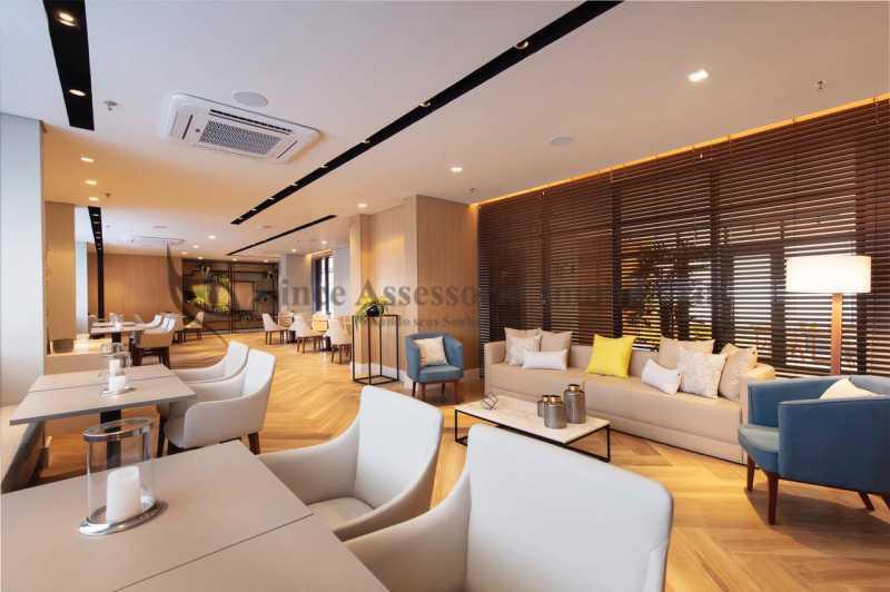 16 - Apartamento 3 quartos à venda Tijuca, Norte,Rio de Janeiro - R$ 832.358 - TAAP31412 - 17