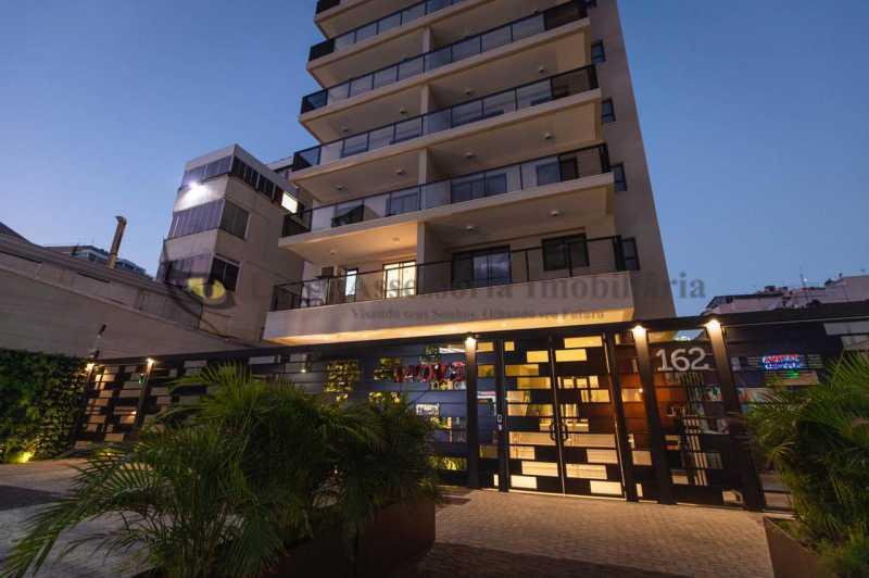 06 - Apartamento 3 quartos à venda Tijuca, Norte,Rio de Janeiro - R$ 832.358 - TAAP31412 - 7