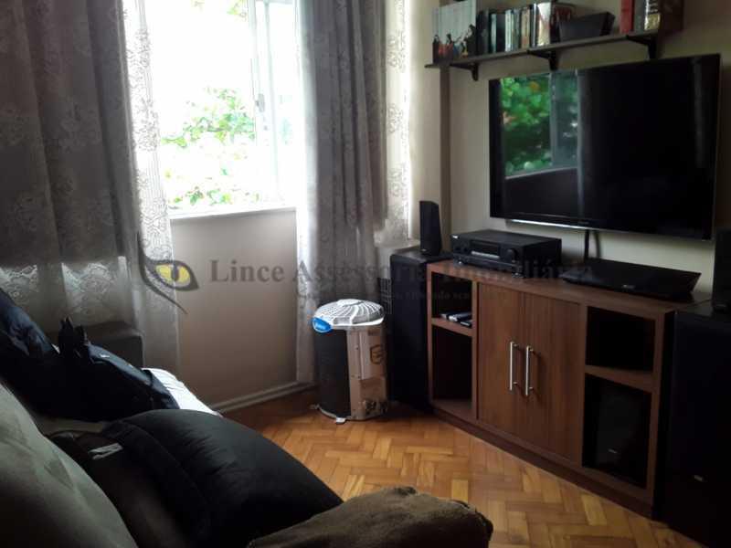 WhatsApp Image 2021-04-23 at 1 - Apartamento 3 quartos à venda Estácio, Norte,Rio de Janeiro - R$ 550.000 - TAAP31413 - 7