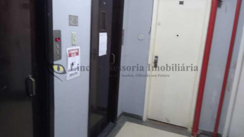 20 - Kitnet/Conjugado 35m² à venda Centro,RJ - R$ 160.000 - TAKI00094 - 21