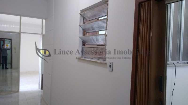 01 - Kitnet/Conjugado 35m² à venda Centro,RJ - R$ 160.000 - TAKI00094 - 1