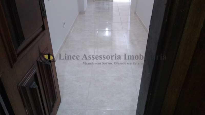 23 - Kitnet/Conjugado 35m² à venda Centro,RJ - R$ 160.000 - TAKI00094 - 24
