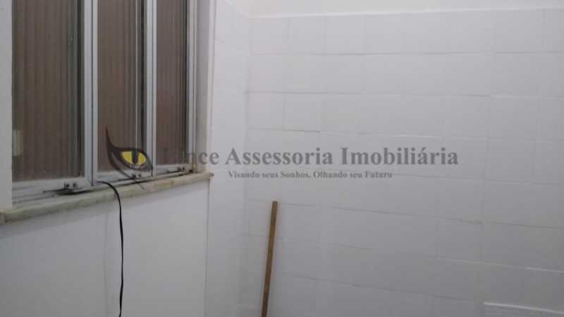 14 - Kitnet/Conjugado 35m² à venda Centro,RJ - R$ 160.000 - TAKI00094 - 15